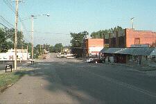 Addison, Michigan