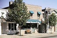 Almont, Michigan