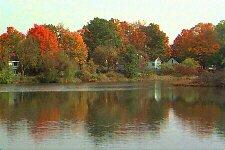 Breedsville, Michigan