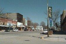 Carson City Michigan 48723 Infomi