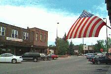 Davison Michigan 48423 Infomi