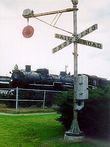 Durand, Michigan