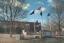 Farmington, Michigan