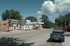 maple city kasson township michigan 49664 infomi com