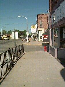 Pinckney Michigan 48169 Infomi Com