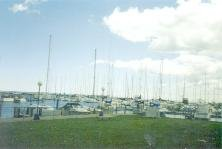 port sanilac online dating Find local port sanilac mi aarp programs and information get to know the real possibility of aarp in port.