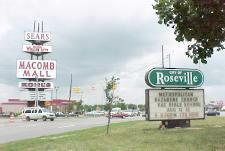 Roanoke backpage women seeking men