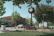 Alpena County, Michigan