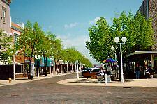 Berrien County, Michigan