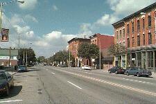 Calhoun County, Michigan