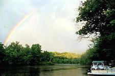 Dickinson County, Michigan