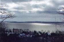 Emmet County, Michigan