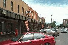 Genesee County, Michigan