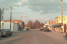 Gladwin County, Michigan