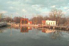 Gladwin County, Michigan