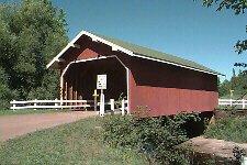 Gogebic County, Michigan