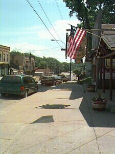 Grand Traverse County, Michigan