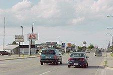 Huron County, Michigan
