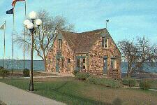 Iosco County, Michigan