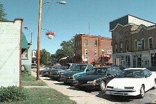 Jackson County, Michigan