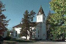 Kalamazoo County, Michigan