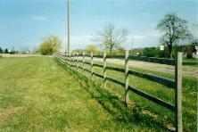 Kalkaska County, Michigan