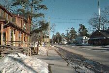 Leelanau County, Michigan