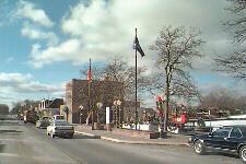 Livingston County, Michigan