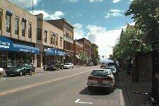 Marquette County, Michigan