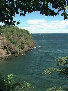 Marquette County, Michigan