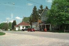 Missaukee County, Michigan