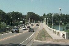 Muskegon County, Michigan