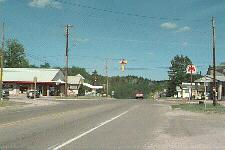 Oscoda County, Michigan