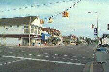 Presque Isle County, Michigan