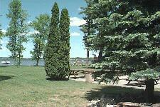 Roscommon County, Michigan