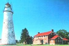 Saint Clair County, Michigan