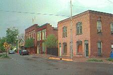 Saint Joseph County, Michigan