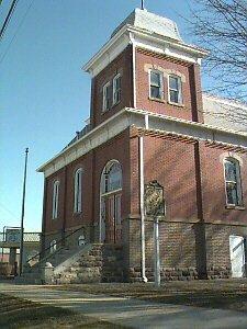 Vermontville Township, Michigan, 49096. Vermontville Townshipvermontville township